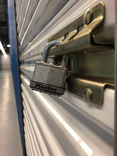 indoor-storage-dsi2