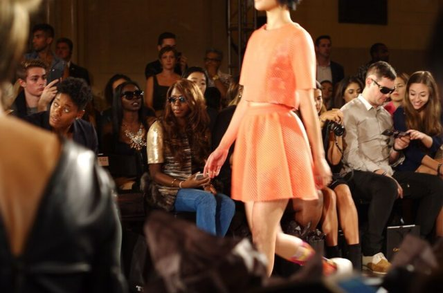 duffy dossier, new york fashion week, fashion blogger, ss16, ftl moda