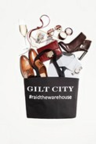 gilt city duffy dossier