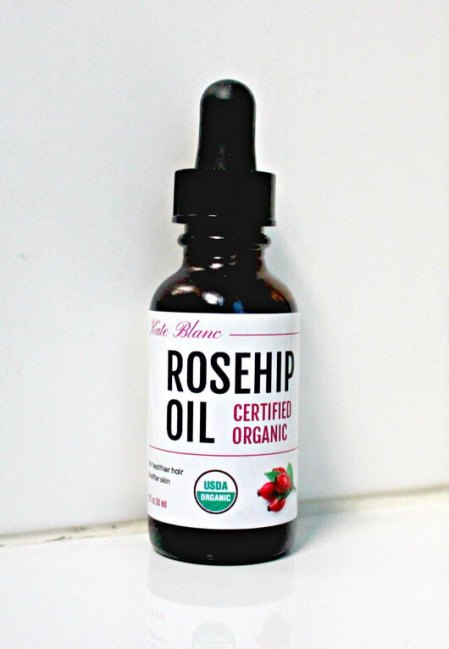 rose hip oil, skincare, moisturizer, serum, alex duffy of duffy dossier