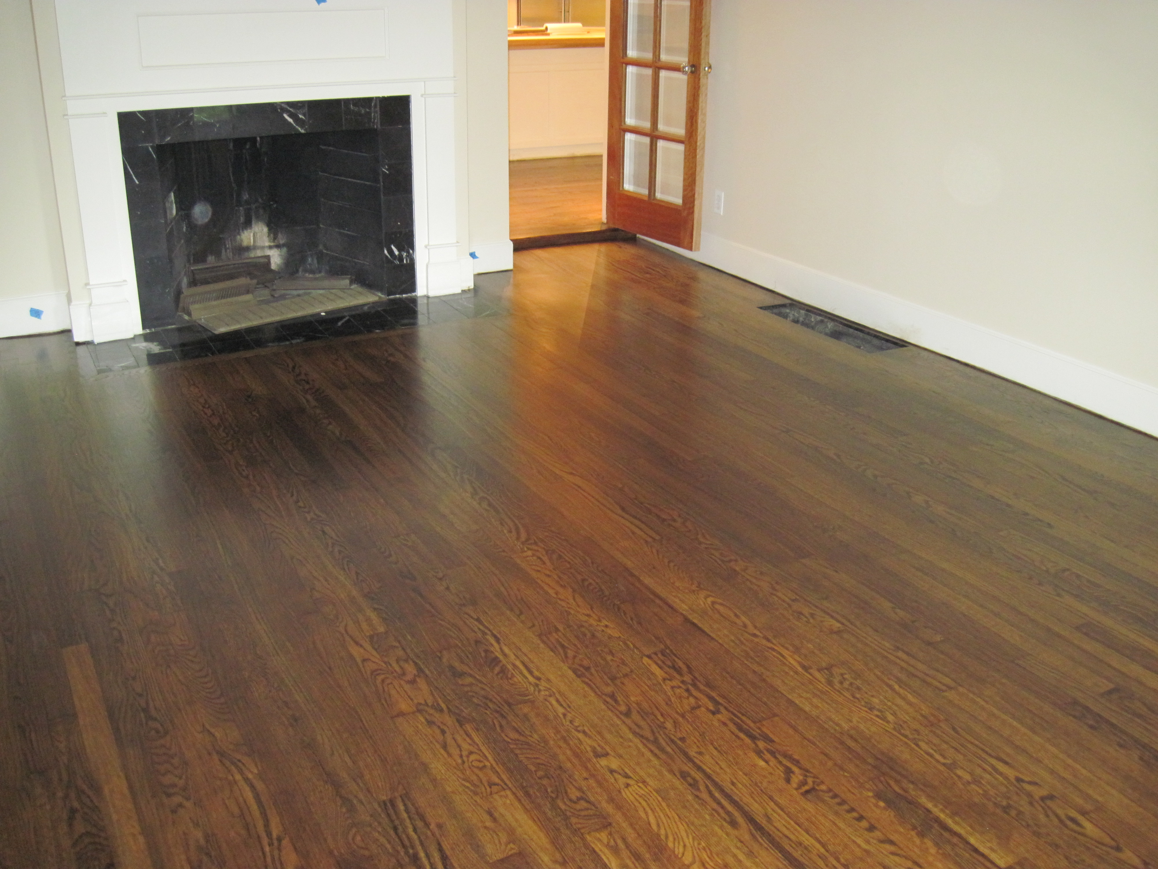 finished floors  duffyfloors  Page 2