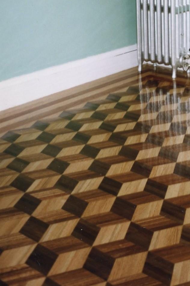 Parquet Flooring  duffyfloors