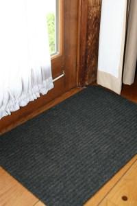 Area Rugs for Wood Floors | duffyfloors
