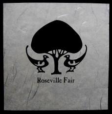 Roseville Fair