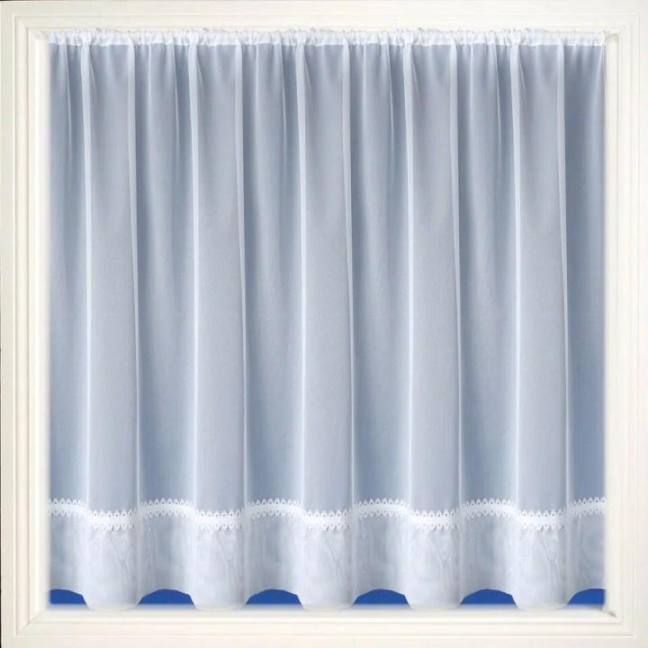Liverpool Curtains Lined Curtain Menzilperde Net