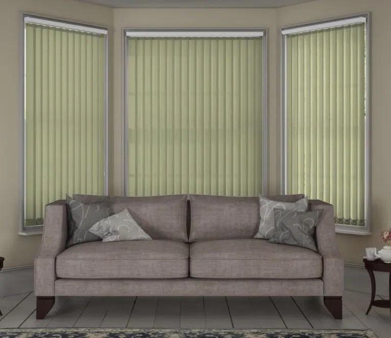 christmas chair covers ireland allsteel acuity pallette green vertical blinds   dublin