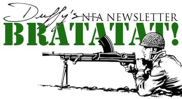 BRATATAT! NFA Mailing List