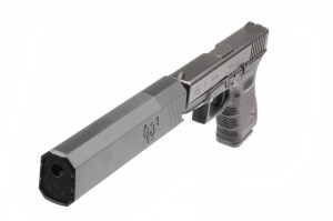 Silencerco-Osprey-Glock19