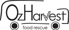 sustainability_communityvolunteering_ozharvest_image-1