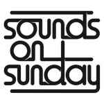 Sound on a Sunday….