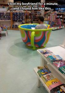 funny-guy-reading-children-section1