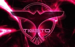 tiestos_logo-1280x800