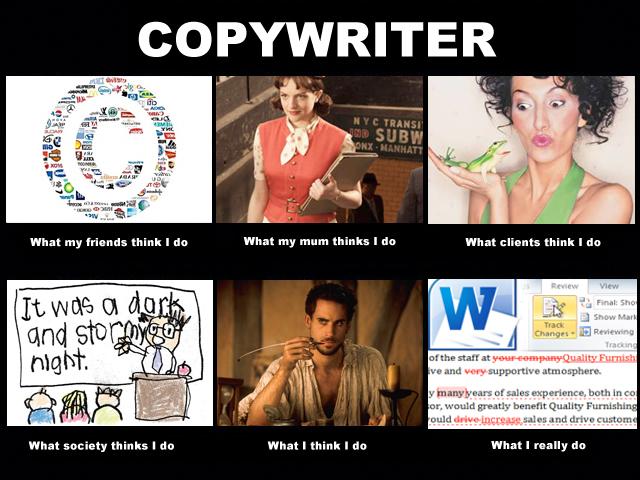 copywriter-1