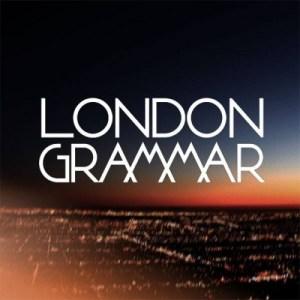 london-grammar-1-500x500