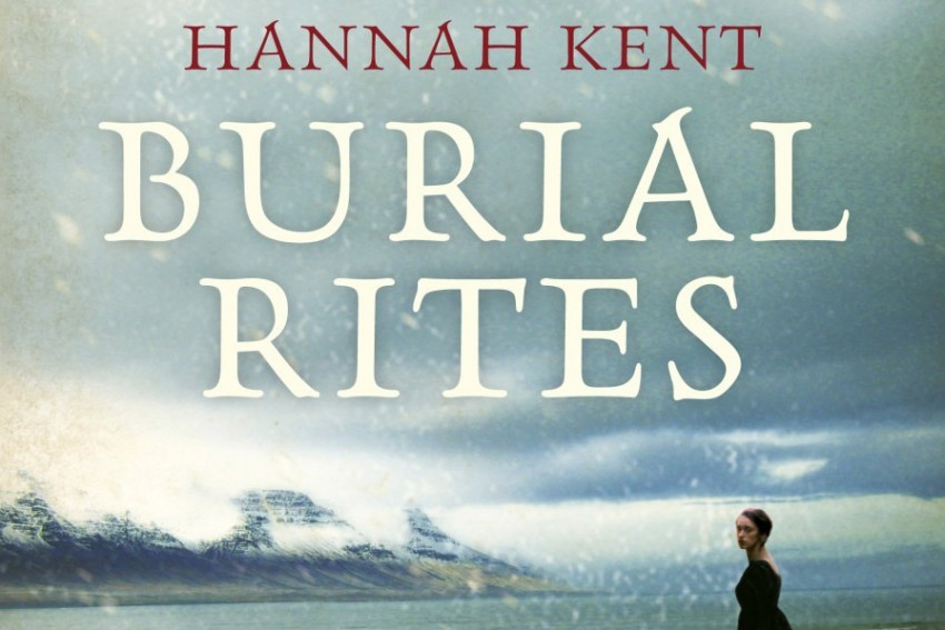 New Releases and Bookworm News