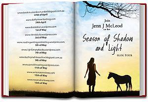 seasonofshadowandlight