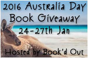 Australian Authors