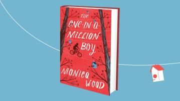 One in a million boy review @duffythewriter