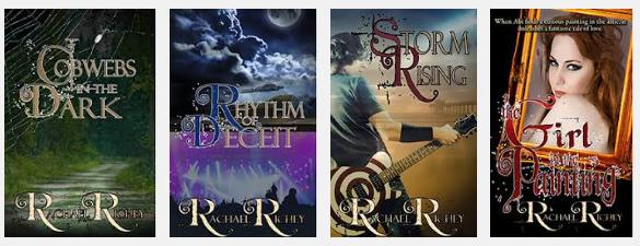 nighthawk series