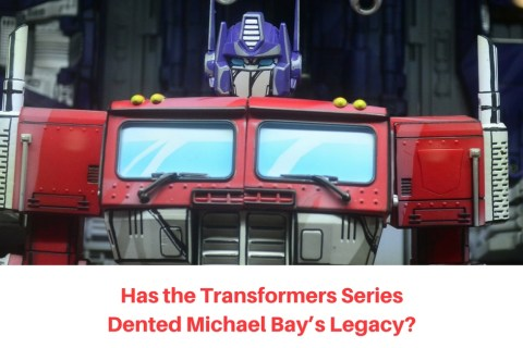 transformersdentend Michael bay legacy @duffythewriter