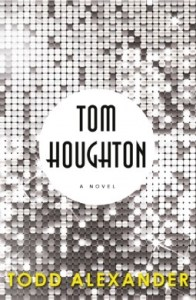 tom houghton book review @duffythewriter