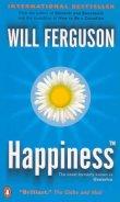 Happiness TM book