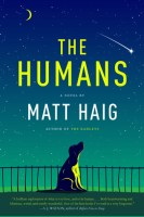 The Humans Matt Haig