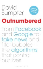 outnumbered book review