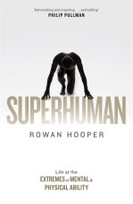 book review superhuman