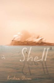 shell by Kristen Olsson