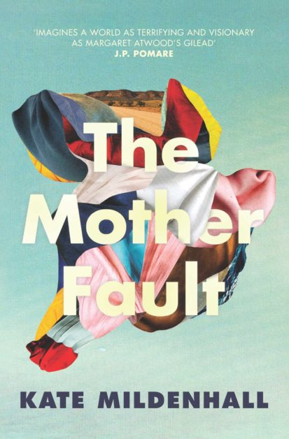 the mother fault