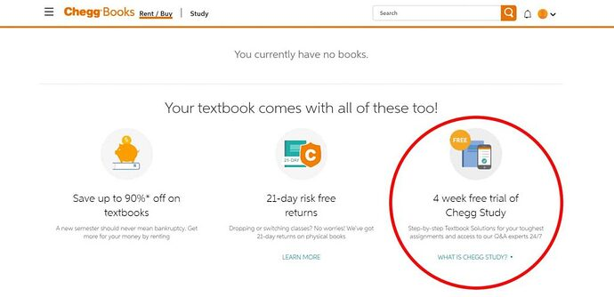[Guide] Latest Method FREE CHEGG ANSWERS: 6 WAYS TO GET CHEGG ANSWERS FOR FREE - 2021