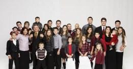 bates-family-2016