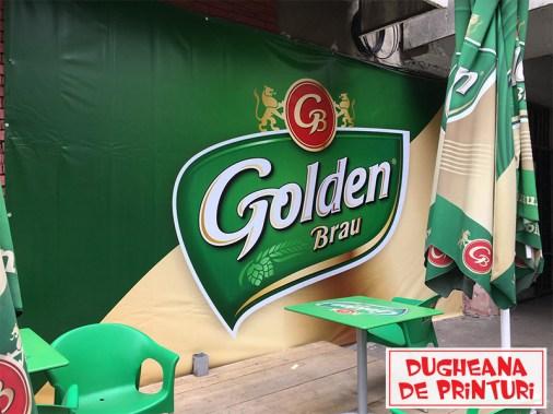 dugheana-de-printuri-banner-golden-brau-print-grafica-agentie-de-publicitate-romania-buzau-focsani-ramnicu-sarat