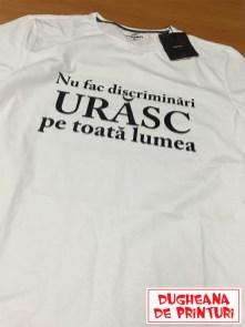 dugheana-de-printuri-agentie-de-publicitate-livrare-gratuita-textile-tricouri-personalizate-tricou-cutterat-urasc-oferte-dugheana-ddp