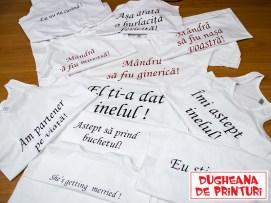 dugheana-de-printuri-agentie-de-publicitate-tricouri-personalizate-evenimente-agentie-de-publicitate-productie-publicitara-print-grafica-cutter-livrare-gratuita-printer