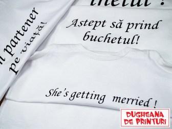 dugheana-de-printuri-agentie-de-publicitate-tricouri-personalizate-evenimente-agentie-de-publicitate-productie-publicitara-print-grafica-cutter