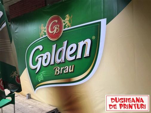dugheana-de-printuri-banner-golden-brau-print-grafica-agentie-de-publicitate-romania-buzau-focsani-ramnicu-sarat-graphic-design