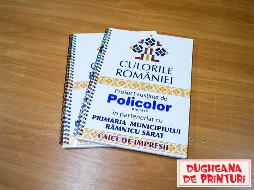 dugheana-de-printuri-caiet-studentesc-policolor-cu-spirale-agentie-de-publicitate-livrare-gratuita-print-grafica-productie-publicitara