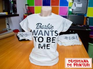 dugheana-de-printuri-tricou-personalizat-barbie-agentie-de-publicitate-grafica-print-cutterare-livrare-gratuita-ddp