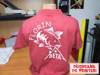 dugheana-de-printuri-tricou-personalizat-florin-beta-agentie-de-publicitate-livrare-gratuita-productie-de-incaltaminte-design-tricou-livrare-gratuita-promotii-oferte-design