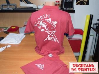 dugheana-de-printuri-tricou-personalizat-florin-beta-agentie-de-publicitate-livrare-gratuita-productie-de-incaltaminte-design-tricou-livrare-gratuita