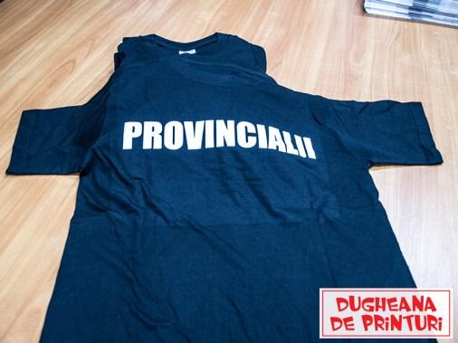 dugheana-de-printuri-tricou-provincialii-agentie-de-publicitate-livrare-gratuita-productie-publicitara-romania-print-cutterare-grafica-publicitate-agentie-romania