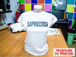dugheana-de-printuri-tricouri-capricciosa-livrare-gratuita-agentie-de-publicitate-productie-publicitara-grafica-print-cutterare-t-short-productie-publicitara
