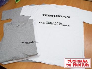 dugheana-de-printuri-tricouri-personalizate-agentie-de-publicitate-livrare-gratuita-grafica-printuri