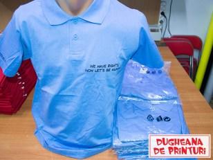 dugheana-de-printuri-tricouri-personalizate-erasmus-agentie-de-publicitate-print-grafica-ddp-livrare-gratuita-distributie-gratuita-textile-romania