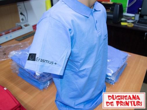 dugheana-de-printuri-tricouri-personalizate-erasmus-agentie-de-publicitate-print-grafica-ddp-livrare-gratuita-distributie-gratuita
