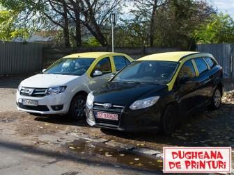 dugheana-de-printuri-colantare-taxi-3