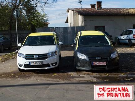 dugheana-de-printuri-colantare-taxi-5