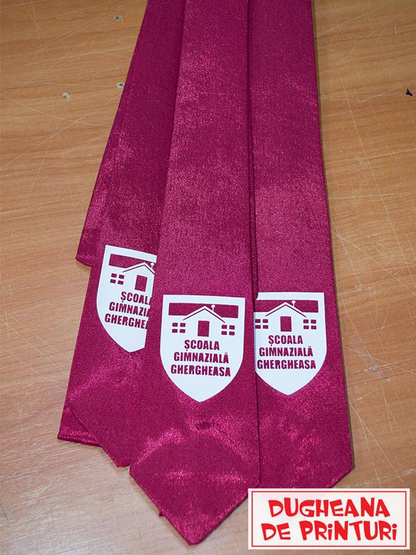 dugheana-de-printuri-cravate-personalizate-scoala-gimnaziala-ghergheasa-1